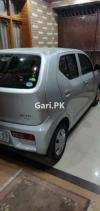 Suzuki Alto  2018 For Sale in Peshawar