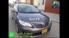 Toyota Corolla 1.3X 2011 For Sale in Karachi