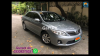 Toyota Corolla Altis 1.6 2013 For Sale in Karachi