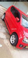 Suzuki Alto  2019 For Sale in Karachi