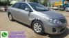 Toyota Corolla GLi 1.6 2013 For Sale in Karachi