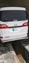Changan Other VTi 2020 For Sale in Kasur