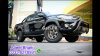 Toyota Hilux E 2.8 2014 For Sale in Karachi