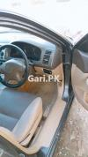Honda Civic EXi 2005 For Sale in Charsadda