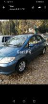 Honda City IDSI 2005 For Sale in Rawalpindi
