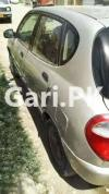 Daihatsu Storia  2004 For Sale in Lahore