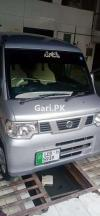 Nissan Clipper  2013 For Sale in Multan