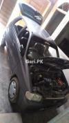 Suzuki Alto  2011 For Sale in Sialkot