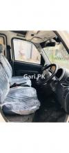 Daihatsu Hijet  2018 For Sale in Karachi