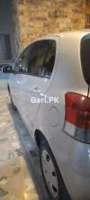 Toyota Vitz  2009 For Sale in Islamabad