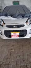 KIA Other  2020 For Sale in Sukkur