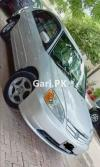 Honda Civic  2002 For Sale in Karachi