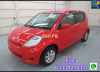 Toyota Passo G 1.0 2009 For Sale in Karachi