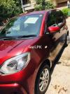 Toyota Passo  2017 For Sale in Islamabad