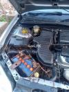 Honda Civic EXi 2004 For Sale in Sheikhupura