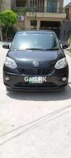 Daihatsu Boon  2018 For Sale in Lahore