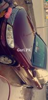 Nissan Sunny  2006 For Sale in Khanpur