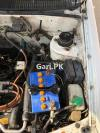 Suzuki Cultus VXRi 2008 For Sale in Gujranwala