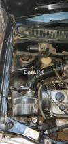 Suzuki Cultus VXR 2008 For Sale in Lahore