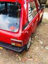 Suzuki FX  1988 For Sale in Islamabad