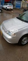Suzuki Cultus VXR 2009 For Sale in Karachi