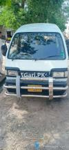 Changan Other  2005 For Sale in Burewala