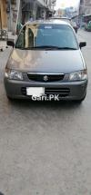 Suzuki Alto  2012 For Sale in Rawalpindi