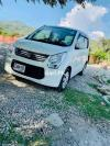 Suzuki Wagon R  2017 For Sale in Wah