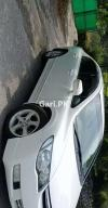Honda Civic VTi Oriel Prosmatec 2011 For Sale in Islamabad