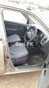 Suzuki Alto VXR 2007 For Sale in Karachi
