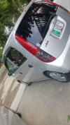Honda Life  2012 For Sale in Lahore