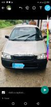 Suzuki Alto  2003 For Sale in Rawalpindi
