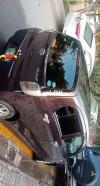 Subaru Pleo  2016 For Sale in Lahore