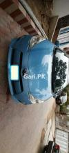 Toyota Aqua VXR 2012 For Sale in Karachi