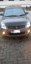 Suzuki Swift  2016 For Sale in Rawalpindi