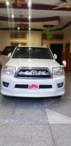 Toyota Surf  2004 For Sale in Mansehra