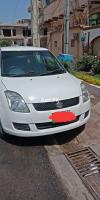 Suzuki Swift  2011 For Sale in Islamabad