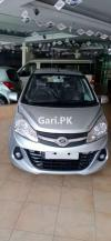 Prince Pearl  2020 For Sale in Sialkot