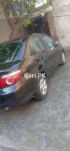 Honda City IDSI 2008 For Sale in Faisalabad