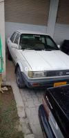 Nissan Infinity  1988 For Sale in Attock