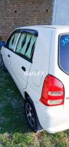 Suzuki Alto  2008 For Sale in Mardan