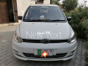 United Bravo  2019 For Sale in Narowal