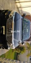 Toyota Fortuner  2015 For Sale in Multan