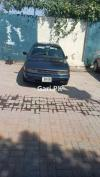 Mitsubishi Lancer  1990 For Sale in Islamabad
