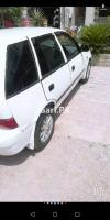 Suzuki Cultus VX 2007 For Sale in Islamabad