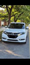 Honda Vezel  2015 For Sale in Islamabad