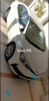 Toyota Corolla GLI 2019 For Sale in Okara