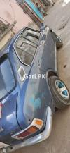Toyota Corolla XE 1974 For Sale in Lahore