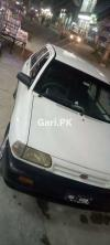 KIA Classic XE 2005 For Sale in Islamabad