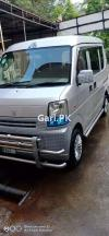 Suzuki Every  2011 For Sale in Lahore